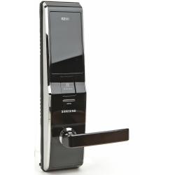 Khóa cửa vân tay Samsung SHS 705FMK