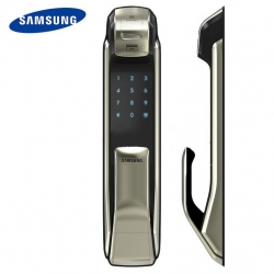 Khóa kết nối Smartphone Samsung SHS-DP728AK