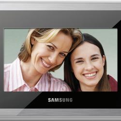 Chuông hình Samsung SHT-3507