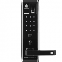 Khóa điện tử H-gang GUARDIAN TM-901KV