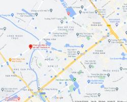 Nơi bán khóa cửa vân tay, khóa điện tử ở Tố Hữu, Lê Văn Lương