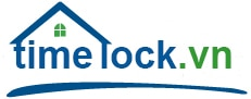 Timelock – Chuyên Khoá cửa điện tử – Máy chấm công – Chuông cửa có hình